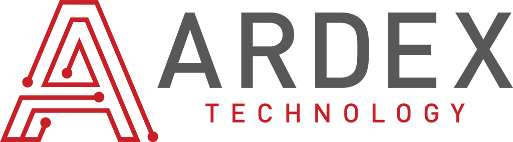 Ardex Technology