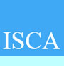ISCA Consulting