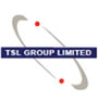TSL Group Limited