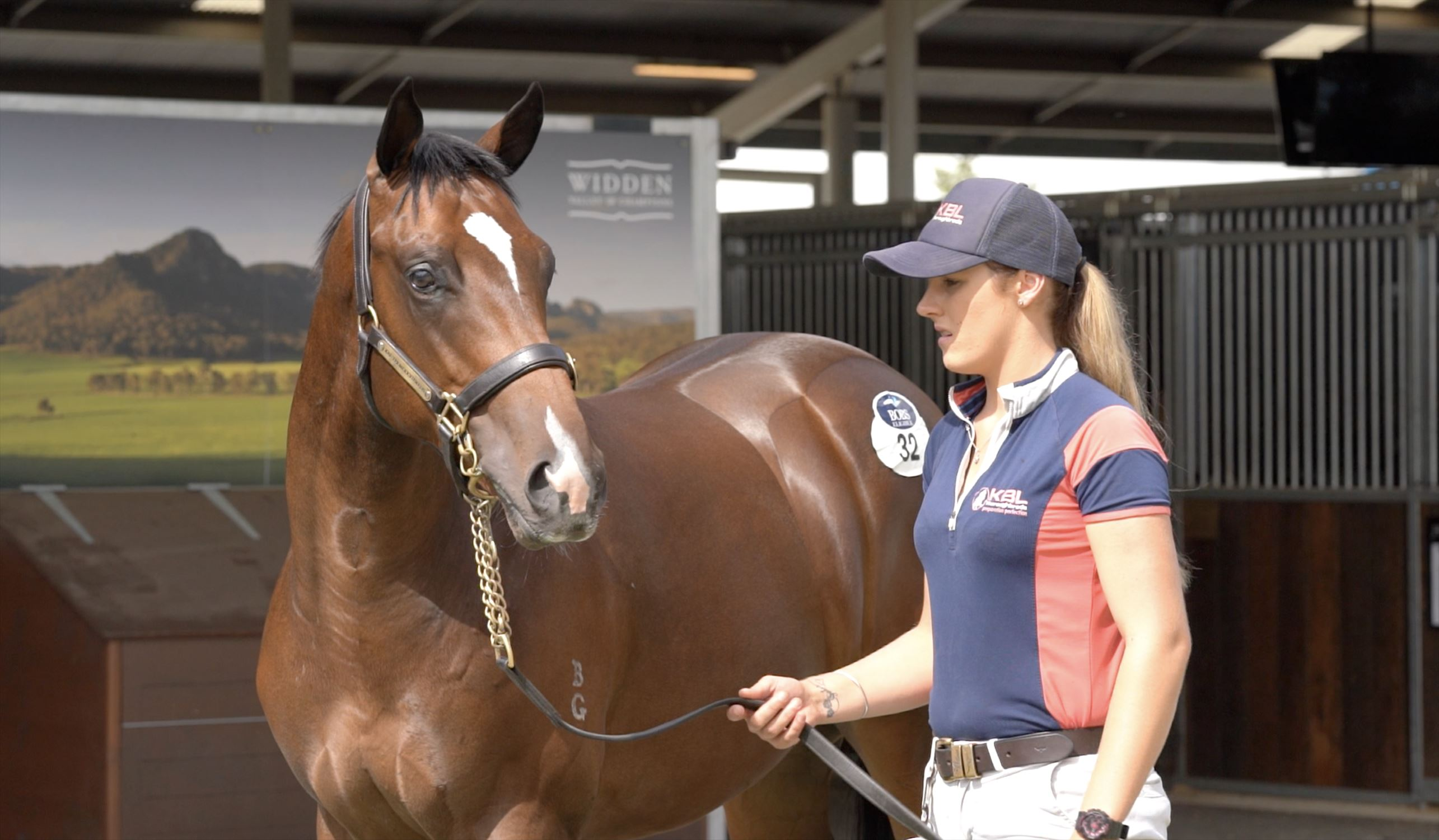 Exceed And Excel/Queen Of Eight '19